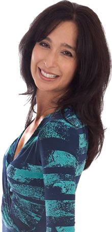 Shelley Saxena - West Coast Swing Dance Instructor